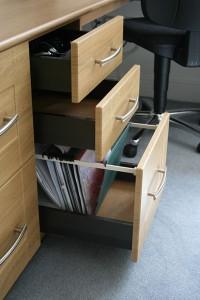 Studies & Home Office Essex