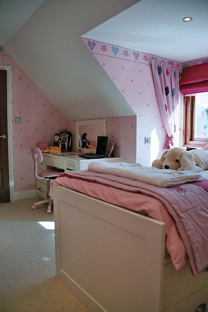 Built in bedroom furniture fitted bedroom furniture for Bedroom furniture essex