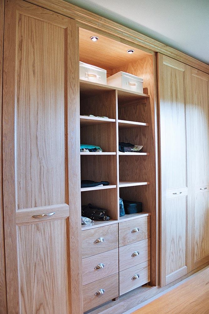 Built In Bedroom Furniture Fitted Bedroom Furniture Essex Hertfordshire Furniture By Design