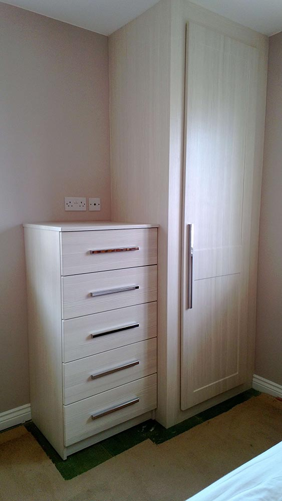 Built In Bedroom Furniture Uk Img 2063 Rob Rendall