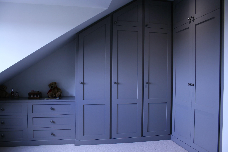 кружку шкафы со скошенной крышей фото курсирует каждые